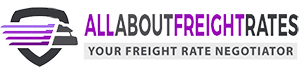 All About Freight Rates